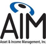 aim management logo
