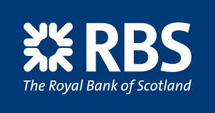 royal bank logo