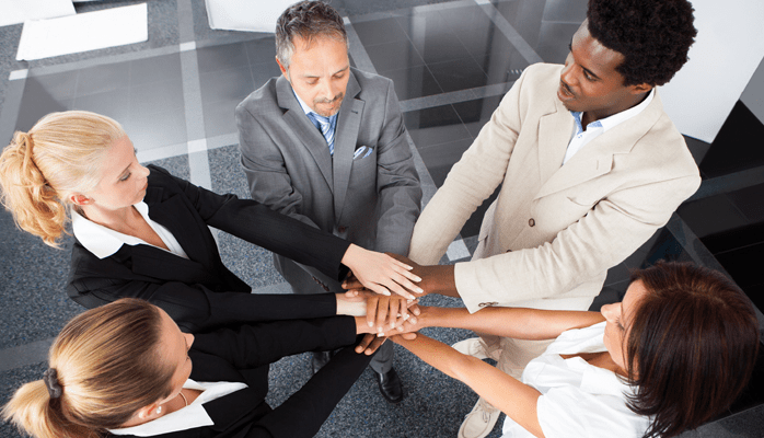 Is-Employee-Loyalty-Linked-up-to-Retention-1