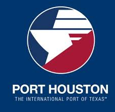 https://www.motivational-speaker-success.com/wp-content/uploads/2018/02/portofhouston-logo.jpeg
