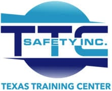 texas safety training