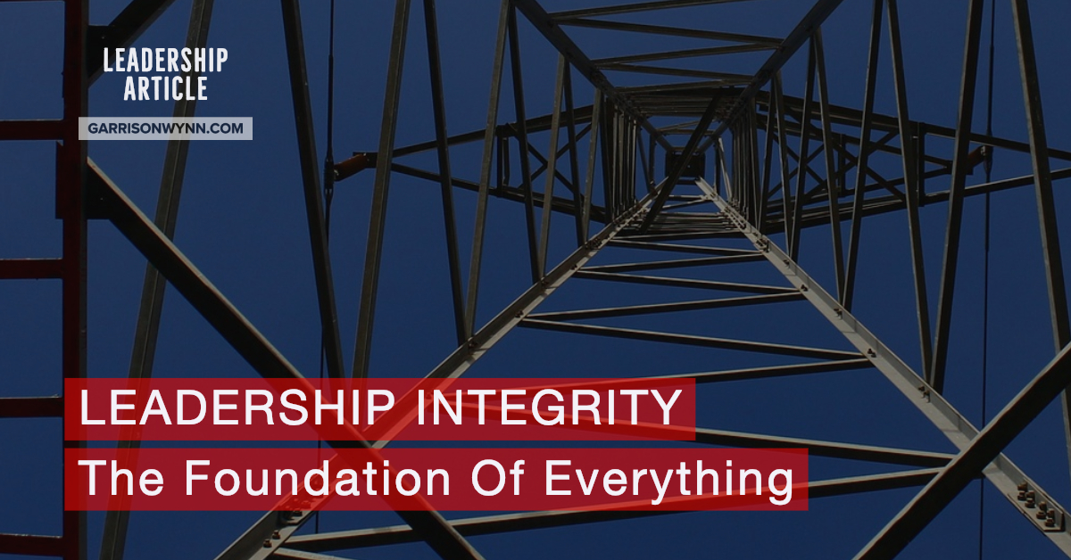 ARTICLE _ leadership integrity facebook reg insta