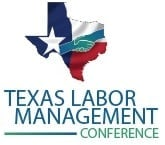 Texas Labor Management Conference
