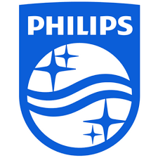 philips energy spectronics safety client logo