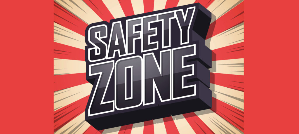safety-zone-3