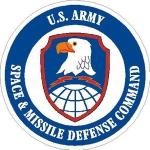 space and missle defense command safety conference speaker