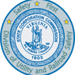 safety speaker client virginia state corporation commission